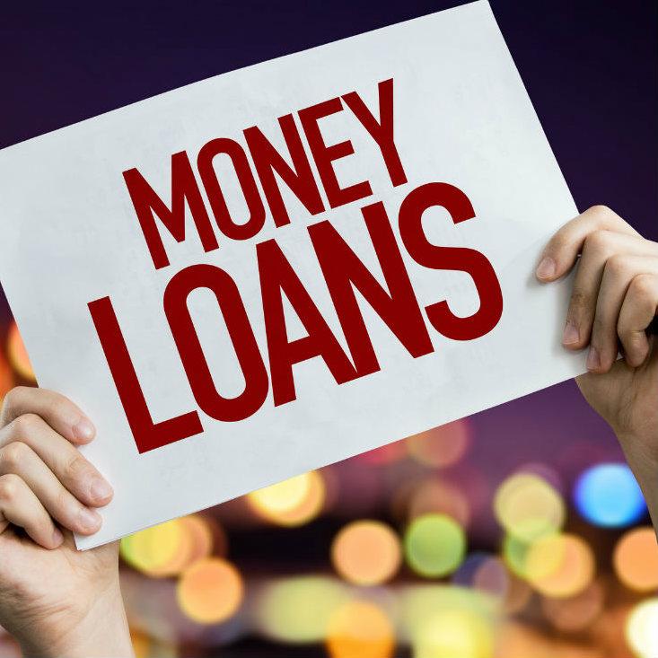 $285 Fast Payday Loans no Credit Check